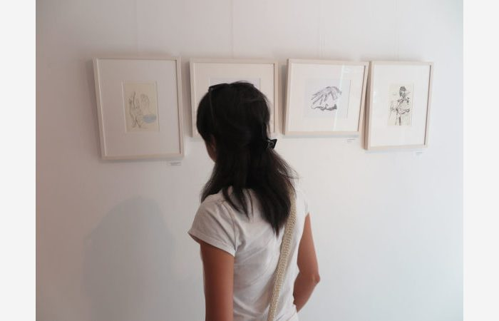 gallery8